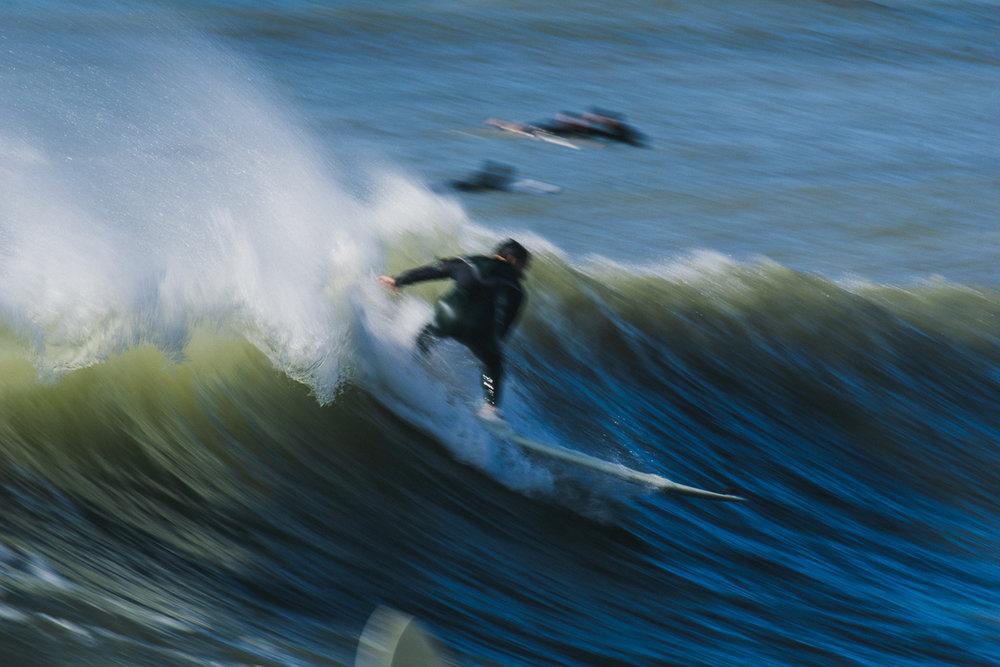 Surfing in Sitges Photo by Yuriy Ogarkov-013.JPG