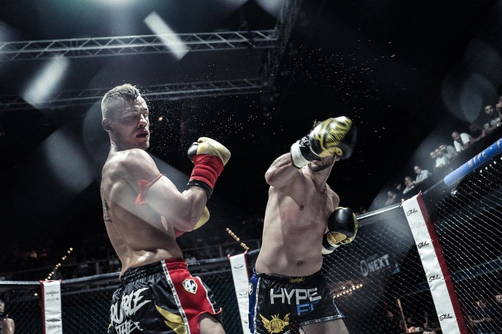 Rumble In The Cage - Photo by Yuriy Ogarkov-011.JPG