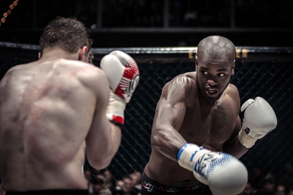 Rumble In The Cage - Photo by Yuriy Ogarkov-002.JPG