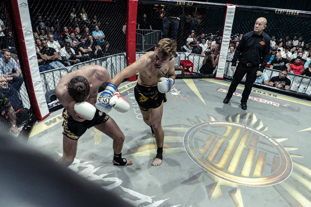 Rumble In The Cage - Photo by Yuriy Ogarkov-006.JPG