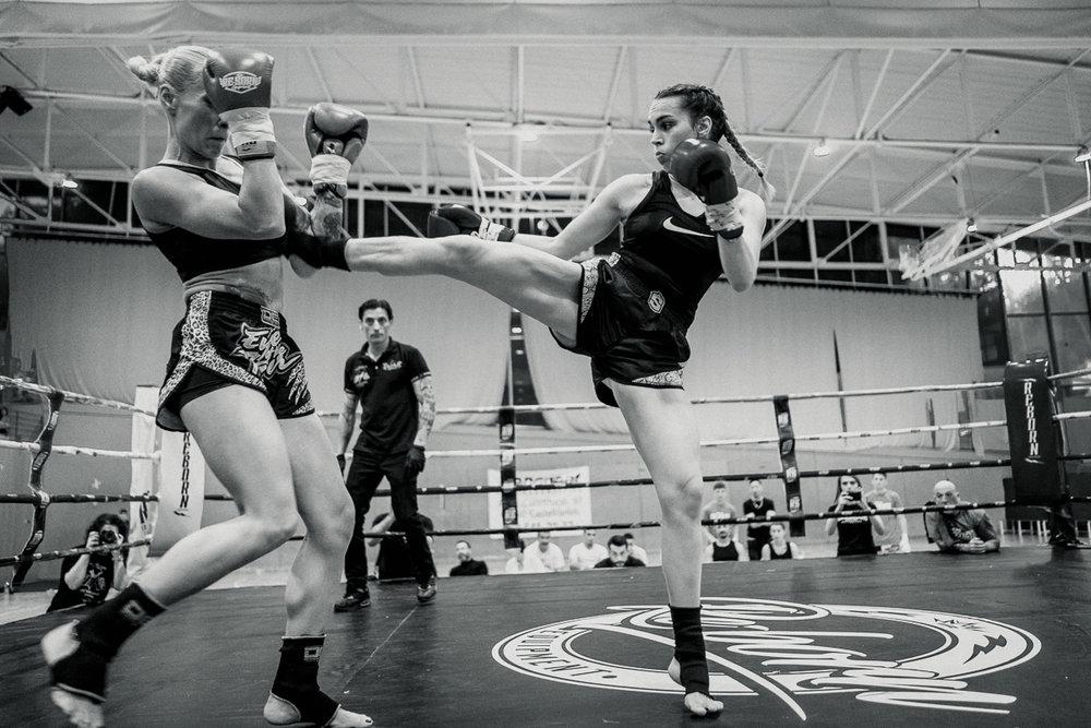 Iron Fighters K1 and Muay Thai - Photo by Yuriy Ogarkov-004.JPG