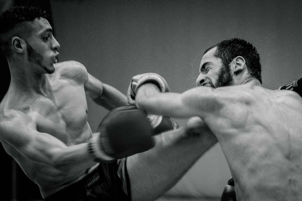 Iron Fighters K1 and Muay Thai - Photo by Yuriy Ogarkov-012.JPG