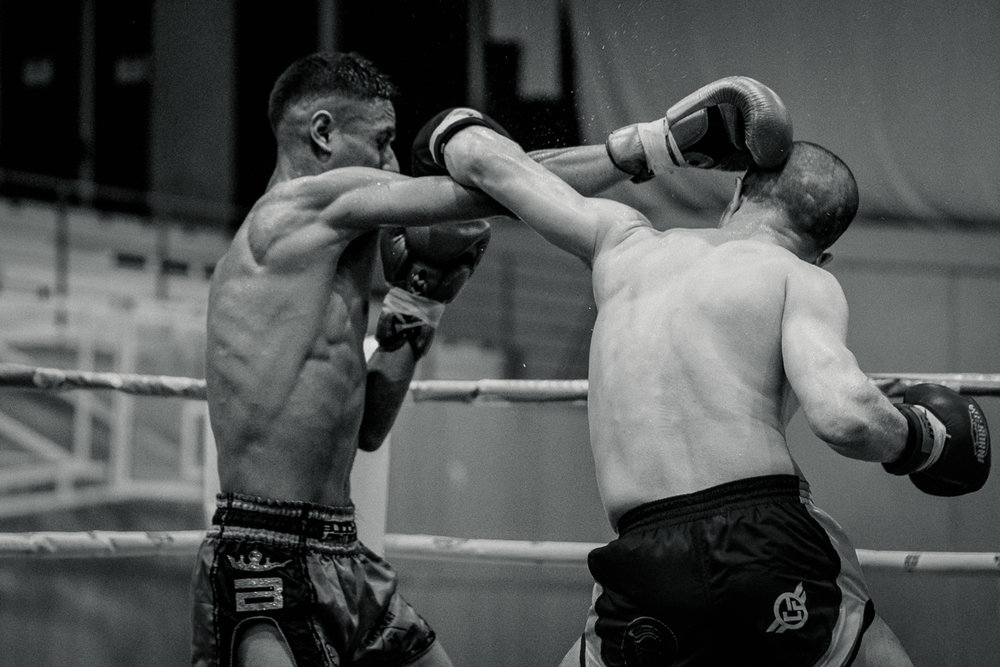 Iron Fighters K1 and Muay Thai - Photo by Yuriy Ogarkov-023.JPG