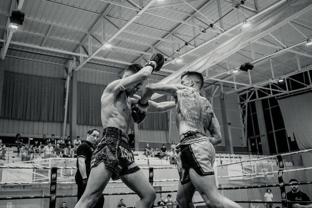 Iron Fighters K1 and Muay Thai - Photo by Yuriy Ogarkov-030.JPG