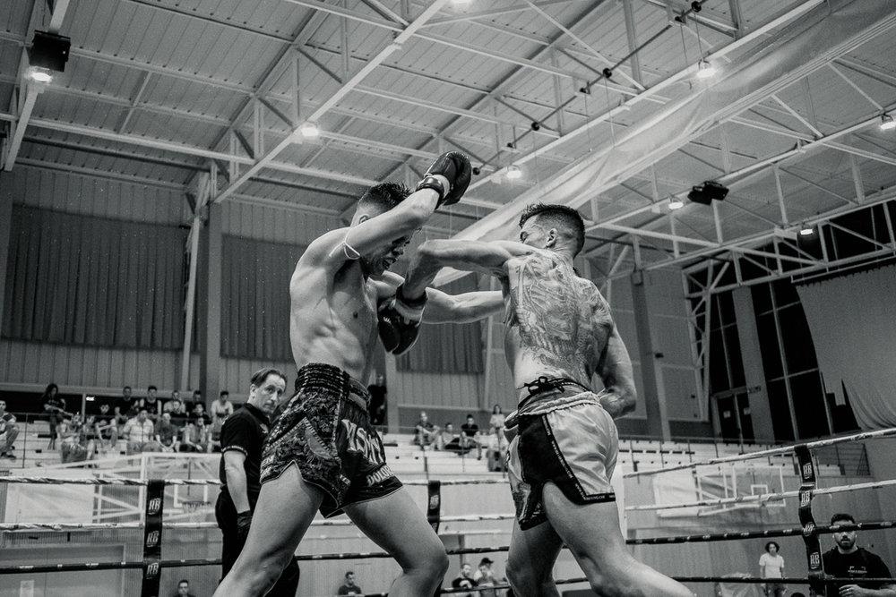 Iron Fighters K1 and Muay Thai - Photo by Yuriy Ogarkov-030.JPG