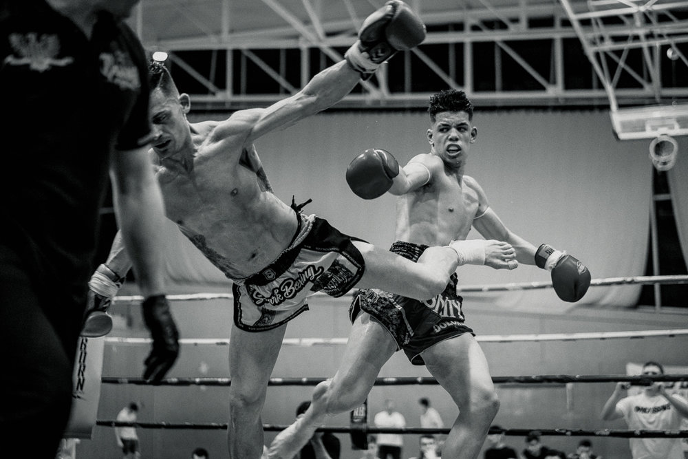 Iron Fighters K1 and Muay Thai - Photo by Yuriy Ogarkov-033.JPG