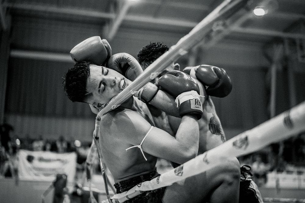 Iron Fighters K1 and Muay Thai - Photo by Yuriy Ogarkov-034.JPG