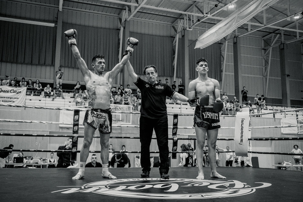 Iron Fighters K1 and Muay Thai - Photo by Yuriy Ogarkov-036.JPG