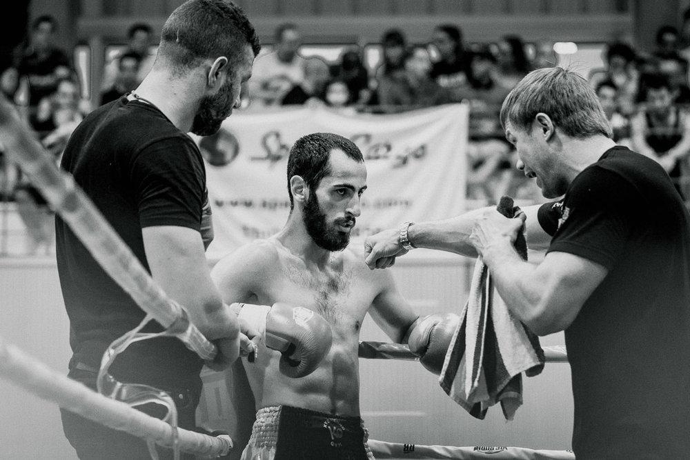 Iron Fighters - Photo by Yuriy Ogarkov - Copyright-012.JPG