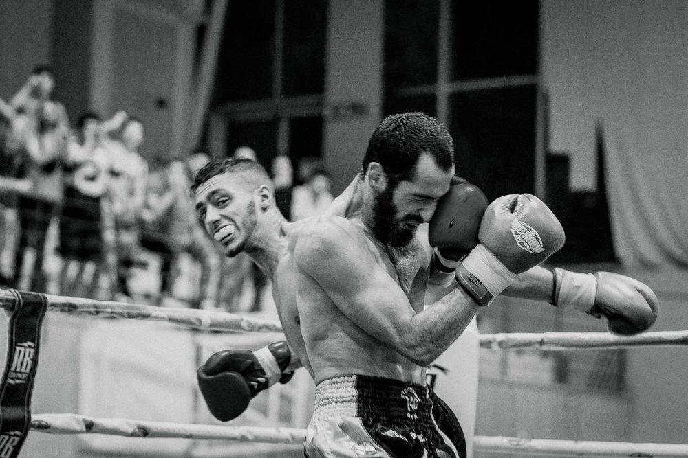 Iron Fighters K1 and Muay Thai - Photo by Yuriy Ogarkov-016.JPG