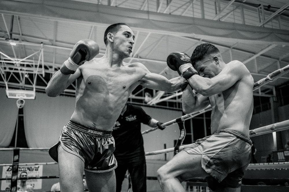 Iron Fighters - Photo by Yuriy Ogarkov - Copyright-018.JPG