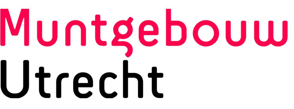 LogoMU2018.jpg