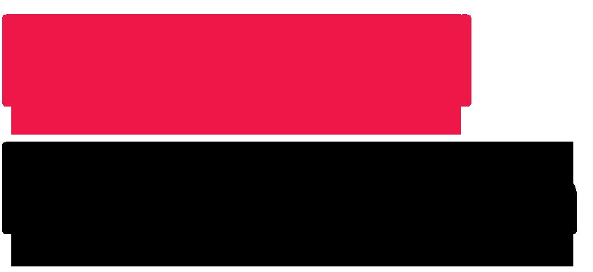 landgoedbrakkesteyn logo.png