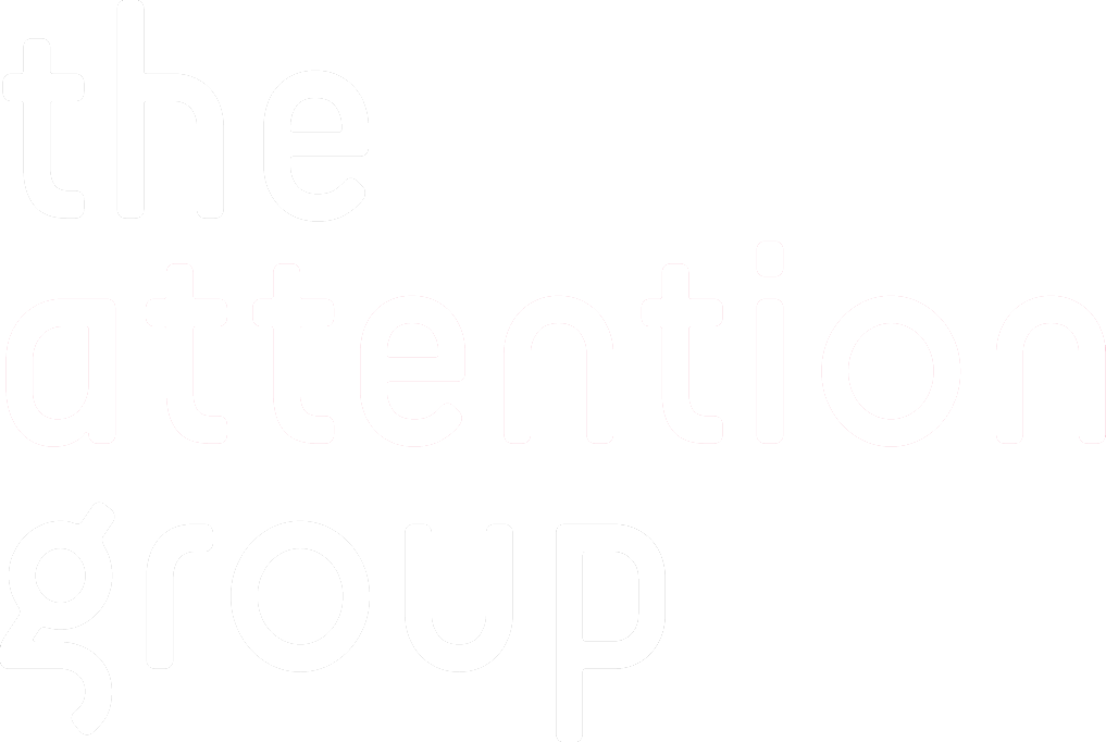 The Attention Group