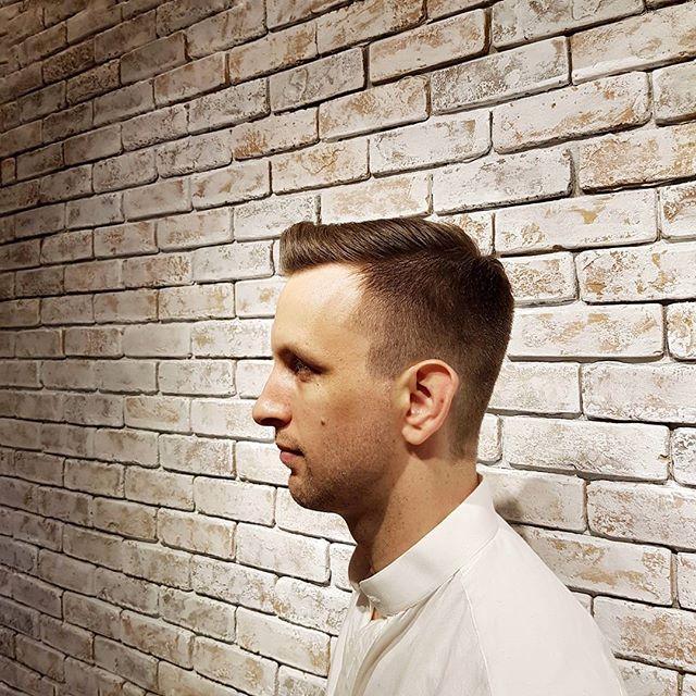 Thank you for coming! . . . . . . . . . #barber #barberlife #barbershop #japanesebarber #バーバーショップ #理容師 #理容店 #mens #menshair #メンズヘア #メンズヘアスタイル #barbering #sgbarber #barbersg #thebarberpost #barbernation #malegrooming #mensfashion #mensstyle #menstyle #barberstokyo #singapore #シンガポール #💇🏻♂ #haircut #hair