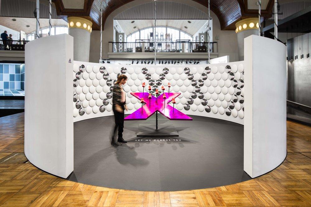 Adidas+expozice+Designblok-1.jpg