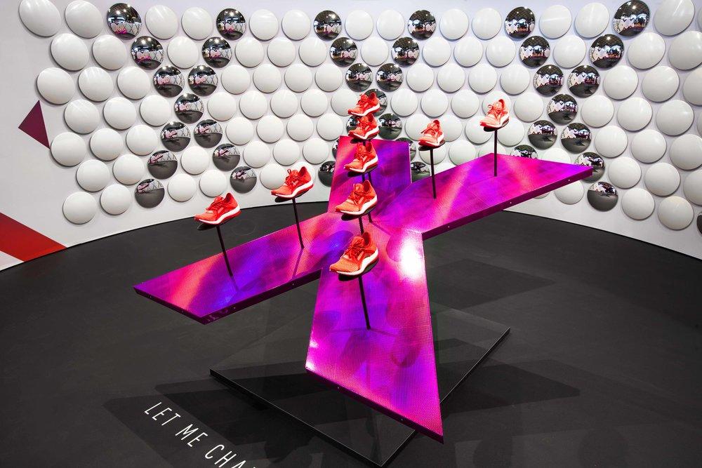 Adidas+expozice+Designblok-3.jpg