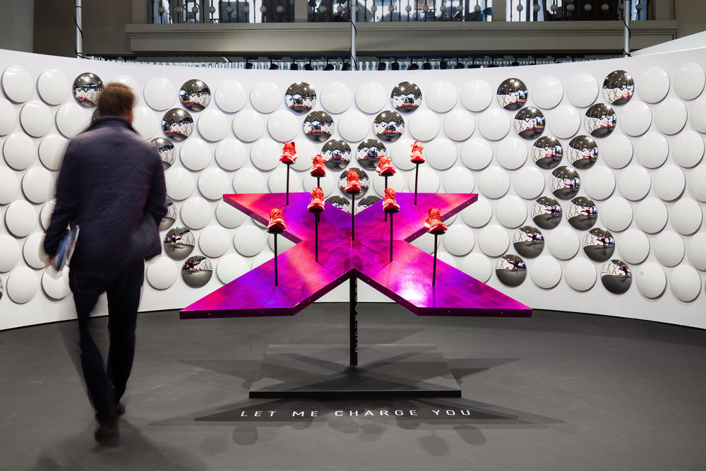 Adidas expozice Designblok-10.jpg