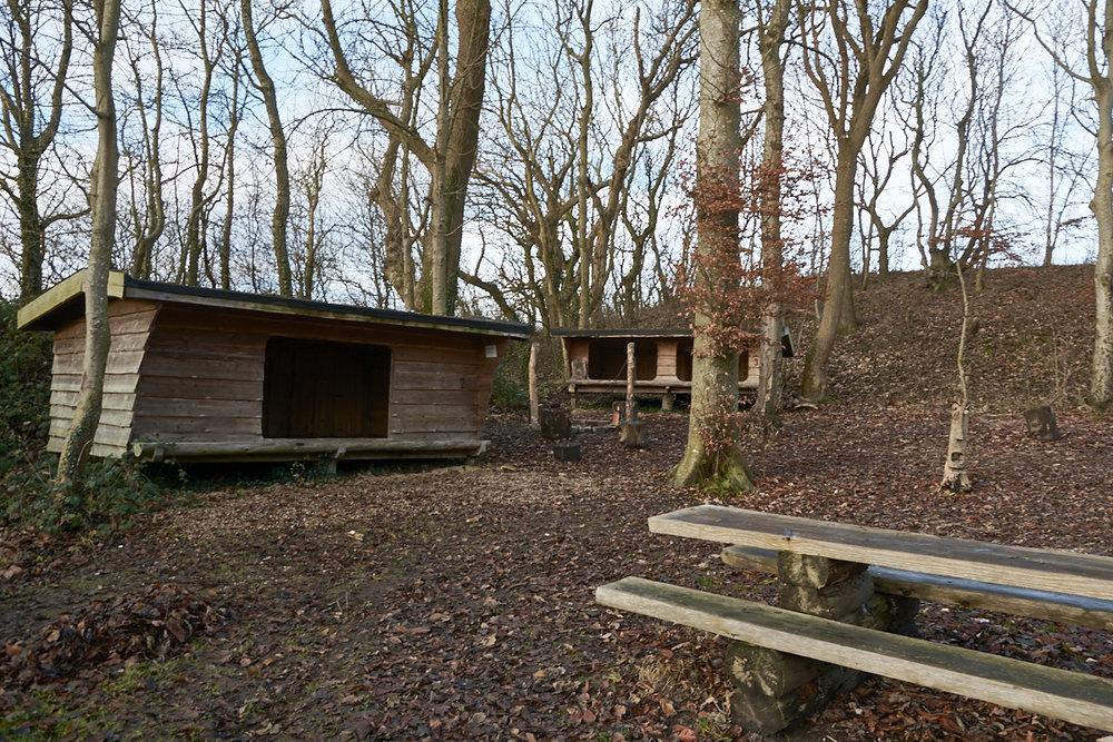 nordvest-safari-shelter-1200px0478.jpg