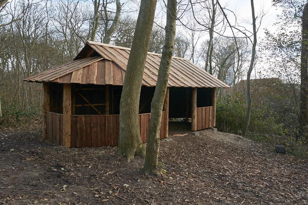 nordvest-safari-shelter-1200px0480.jpg