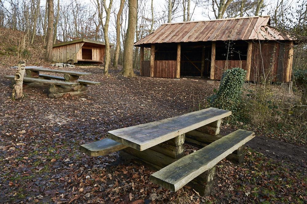 nordvest-safari-shelter-1200px0479.jpg