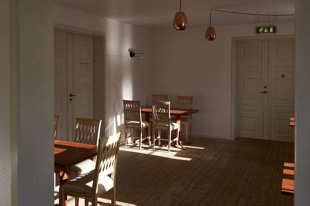 restaurant-1200px0032.jpg