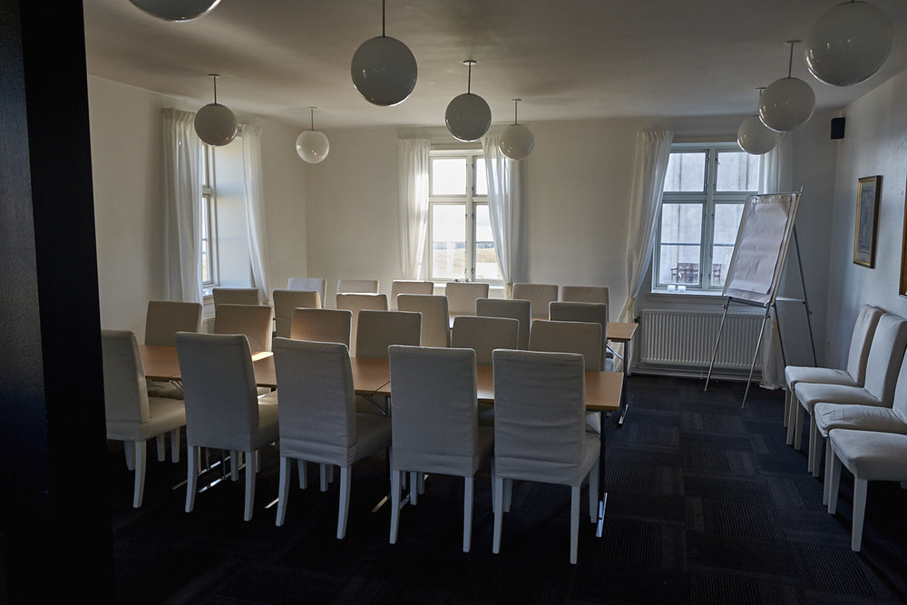 restaurant-1200px0045.jpg