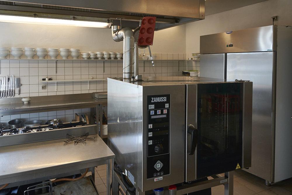 restaurant-1200px0027.jpg