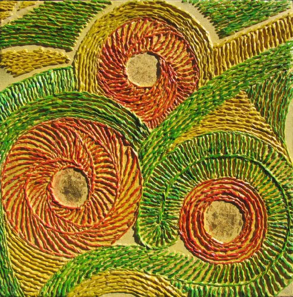 kk  afrikanske spiraler 40 .40.jpg