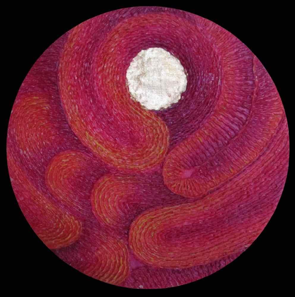 ll  erdnu spiraler runde 50 cm.jpg