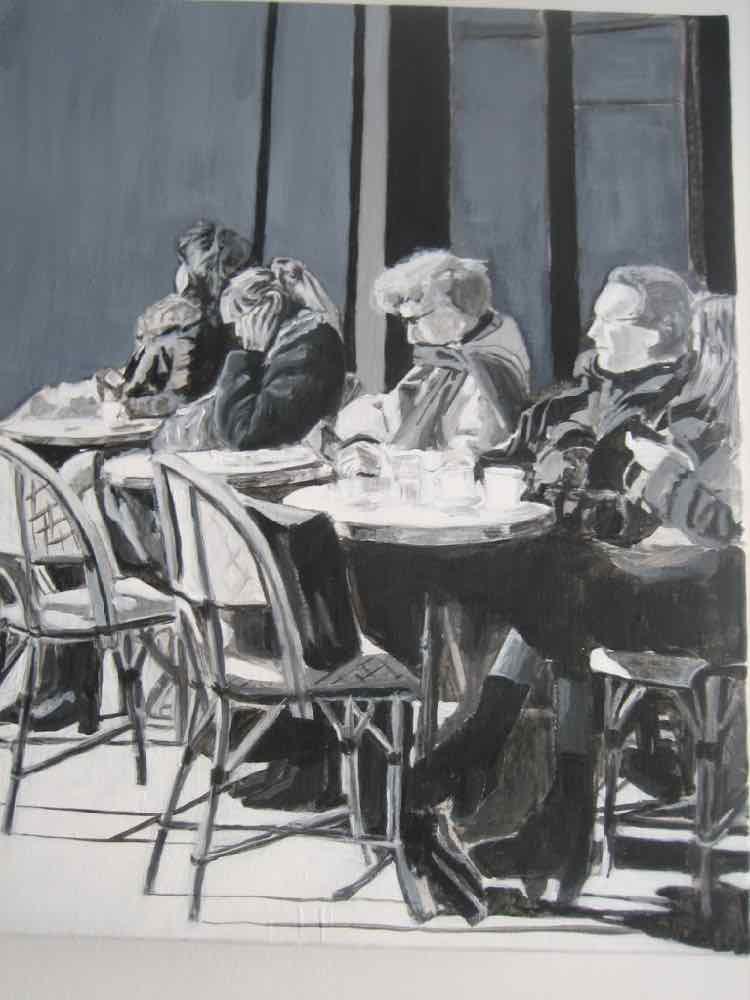 terrasse Café Eiffel.jpg