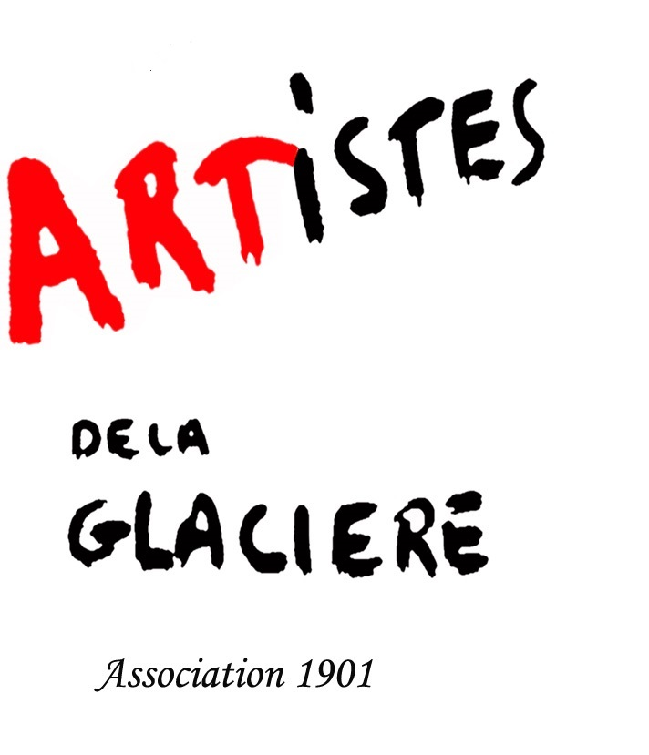 logo Artistes de la Glacière.jpg