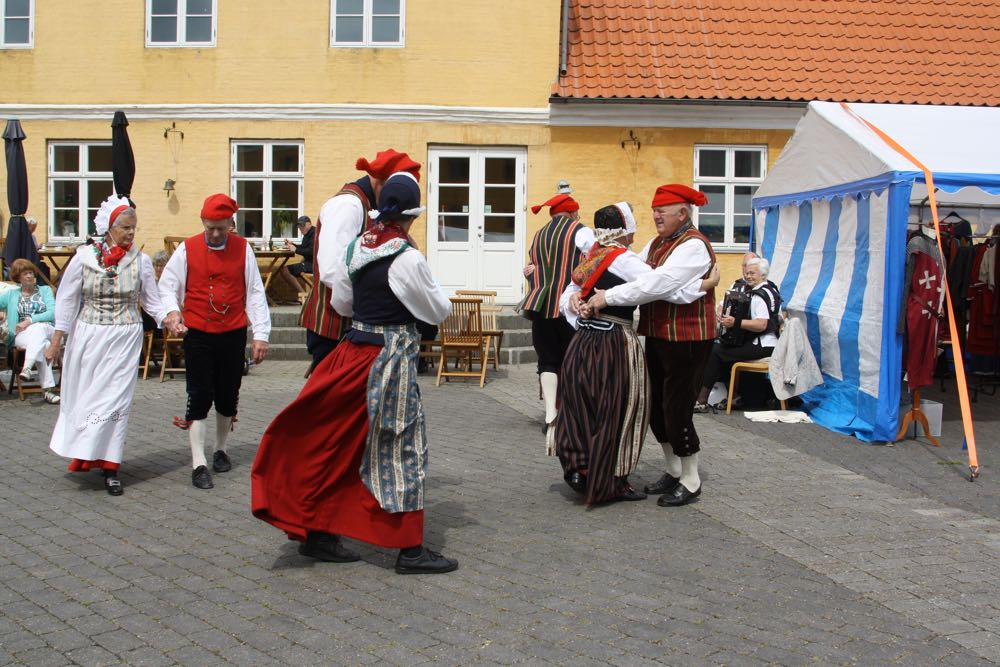 Limfjordsmarked-doverodde3.jpg