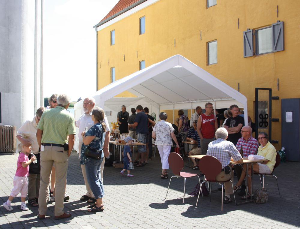 Limfjordsmarked-doverodde9.jpg