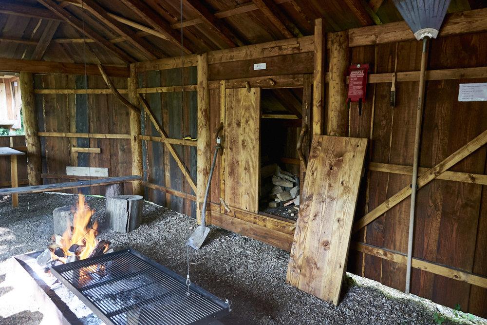 shelter-web-1203.jpg