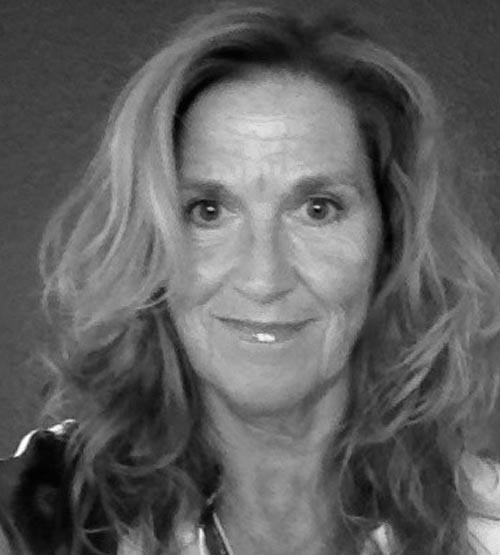marianne-arlund-jensen-web-01.jpg