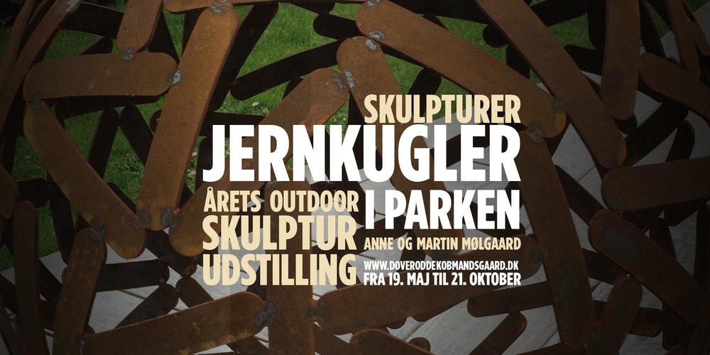 JERNKUGLER NYHEDSMAIL 01.jpg