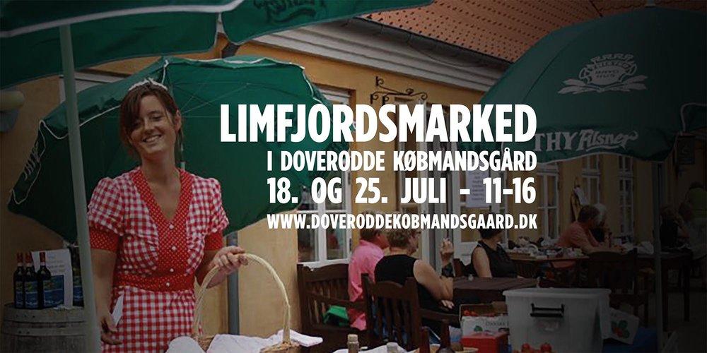 LIMFJORDSMARKED THY360 01.jpg