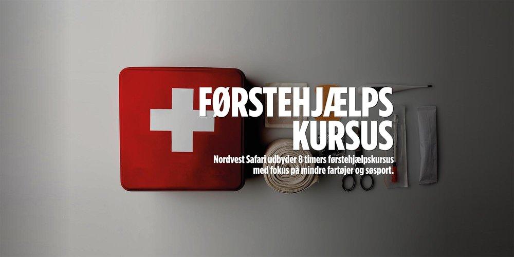 FØRSTEHJÆLP THY360 01.jpg