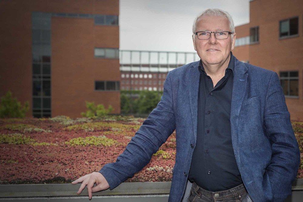 Professor Thorsten Borring Olesen web.jpg