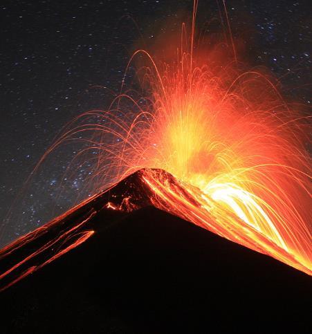 vulkaner og samfund gennem tiderne.jpg