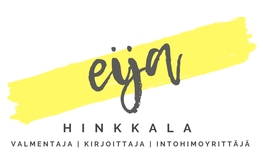 Eija-Hinkkala.png