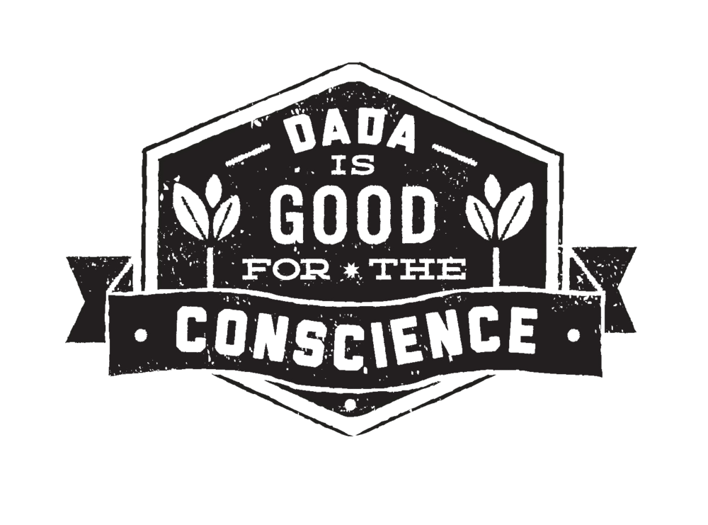 DaDa_final_icon.png