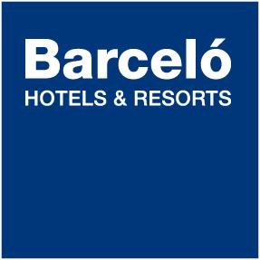 hoteles-barcelo.jpg