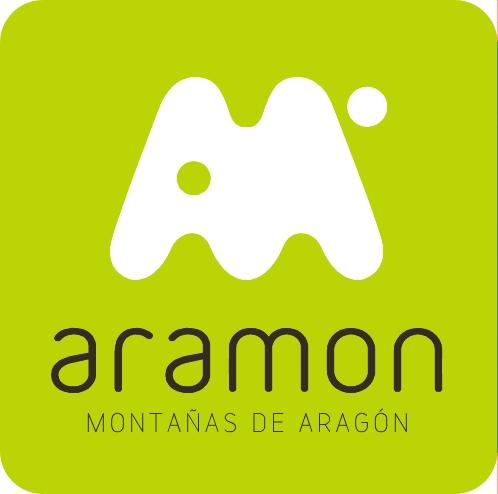 ARAMON-LOGO.jpg