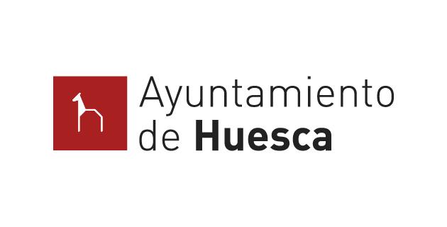 ayuntamiento-huesca-logo-vector.jpg