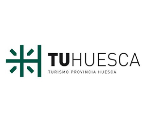 TU-HUESCA.jpg
