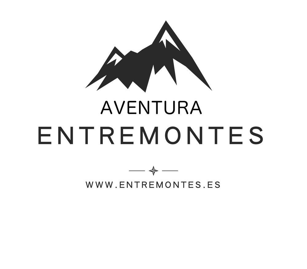 entremontes_es2.jpg
