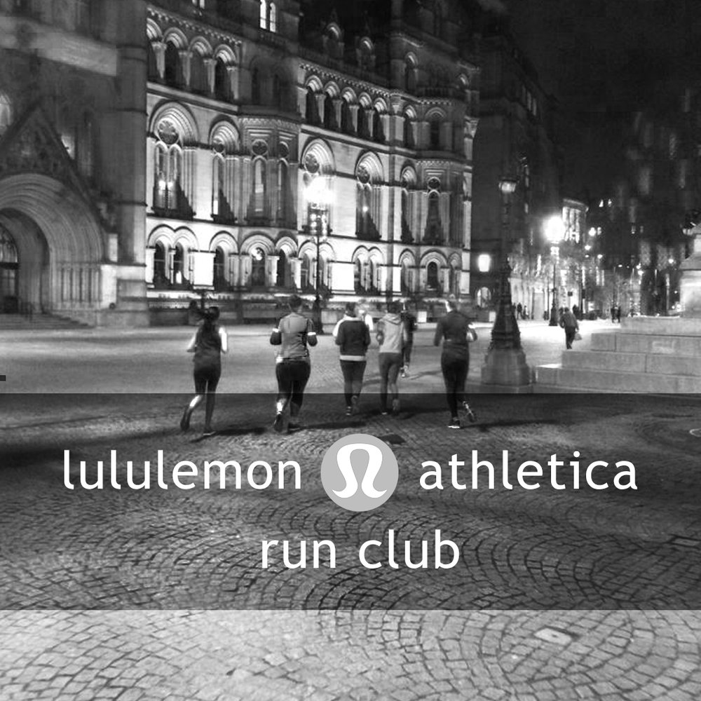 runclub.jpg