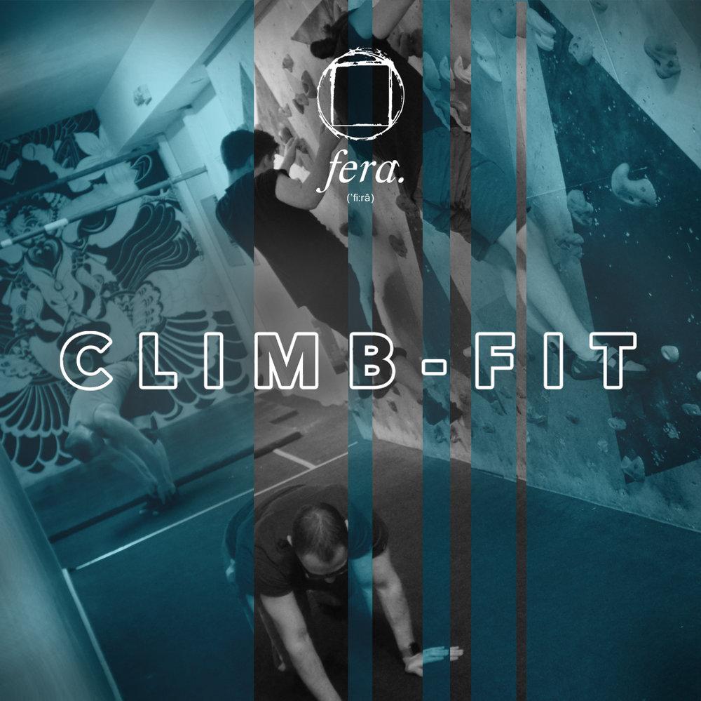 climbfit3SQsq.jpg